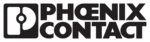 Phoenix_Contact_Logo.svg.png